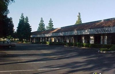 CCI America - Sunnyvale, CA
