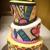 Amazing Cakes & Creations
