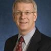 Dr. Hugh Grosvenor Calkins, MD