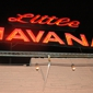 Little Havana Restaurant & Bent Fork Catering - Baltimore, MD