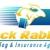 Jack Rabbit Insurance Agcy