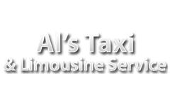 Al's Taxi & Limousine Service