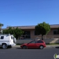 Amorie Residential Care - Daly City, CA