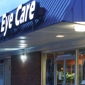 Clarence Eye Care - Williamsville, NY