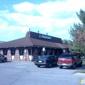 Pizza Hut - Pasadena, MD