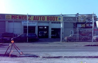 Auto Repair Chicago >> Better West Auto Repair 5835 W Grand Ave Chicago Il 60639 Yp Com