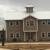 Chaparral Roofing & General Contractors