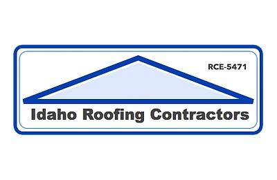 Idaho Roofing Contractors - Nampa, ID