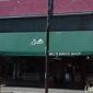 Bill's Mens Shop Inc - Berkeley, CA