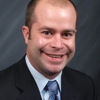 Andy Dunphy - COUNTRY Financial Representative