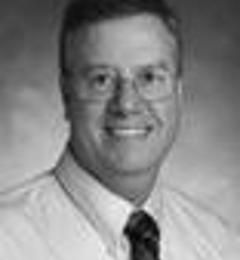 Herbert P Walker Jr DMD - Vestavia, AL