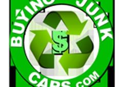 Buying Junk Cars - Hamilton, OH