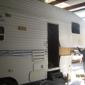 RV Restore and Repair - Morgan Hill, CA