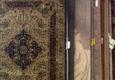 Great Floors - Clackamas, OR