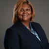 Sharlene Hollins Bell: Allstate Insurance