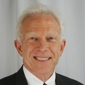 Jerry Wagner - Ameriprise Financial Services, Inc. - Cincinnati, OH
