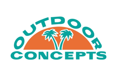 Outdoor Concepts & Pool Supplies LLC - Orange City, FL
