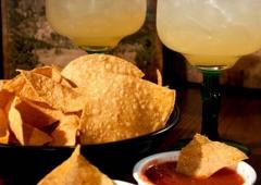 Lil' Burro Mexican Restaurant - Bellevue, NE