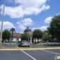 St Timothy Catholic Church - Lady Lake, FL