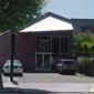 Theatre Company - San Jose, CA