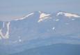 Sharp Homes of Alaska - Steve Sharp - Coldwell Banker Best Properties - Anchorage, AK