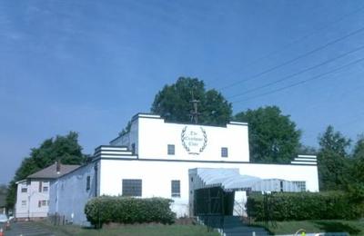 Excelsior Club - Charlotte, NC