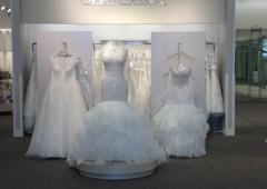 David's Bridal - Montgomery, AL