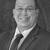 Edward Jones - Financial Advisor: Javier D Ramirez