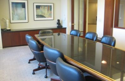 Kisner Law Firm - Newark, CA