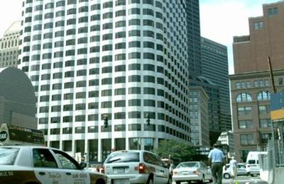 Americas Growth Capital - Boston, MA