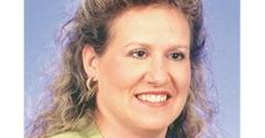 Kris Restori - State Farm Insurance Agent - Monroeville, PA
