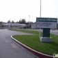 La Entrada Middle - Menlo Park, CA