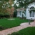 Pazmany Brothers Landscaping | Landscape Specialist