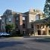 Holiday Inn Express & Suites Raleigh North - Wake Forest