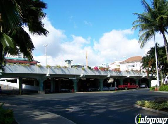 Curry House Coco Ichibanya - Honolulu, HI