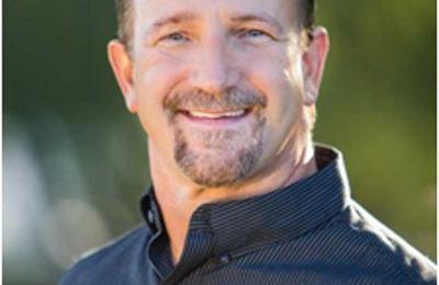 Gary L. Field, D.D.S. - Colorado Springs, CO