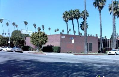 Country Villa North Healthcare Center - Los Angeles, CA