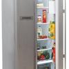 M-Y Appliances