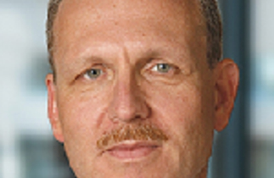 Dr. Steven A Severyn, MD - Columbus, OH