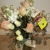 New Smyrna Beach Florist Inc