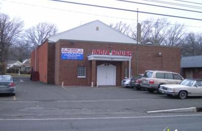 Sai Mandir U S A - Iselin, NJ