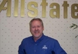 William Clark: Allstate Insurance - Ontario, CA