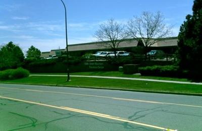 Green Mountain Pharmaceuticals - Lakewood, CO