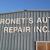 Dronet's Auto Repair