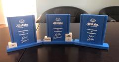 Mark Ullmann: Allstate Insurance - Kingston, NJ