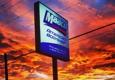 Maaco Collision Repair & Auto Painting - Swansea, IL