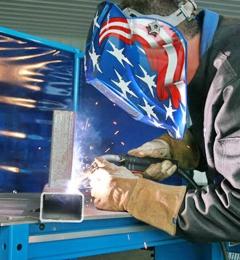 After Hours Welding & Trailer Repair - Saint Augustine, FL