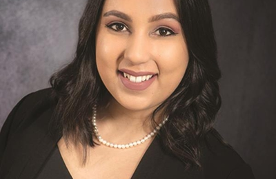 Mayra Quaas - State Farm Insurance Agent - Eugene, OR
