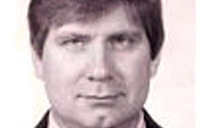 Dr. Robert L Fawcett, MD - Henderson, KY