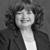 Edward Jones - Financial Advisor: Bettie L Sanders